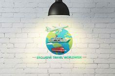 My Works, Travel, Home Decor, Voyage, Trips, Viajes, Destinations, Interior Design, Home Interiors