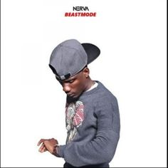 Nerva - Beast Mode - To the struggling person who feels weak and defeated, this powerful and melodic track leaves the listener aware of where Nerva finds his inner strength to conquer obstacles. - the Bookkeeper Feeling Weak, Speak Life, Inner Strength, Beast Mode, Satan, Good Music, Save Yourself, Jesus Christ, Hip Hop