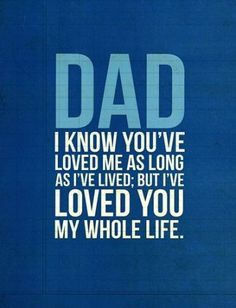 Happy Fathers Day Sayings 2016 From Daughter Wife Son Funny