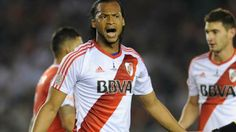Marcelo Gallardo: Arturo Mina viene de un equipo chico