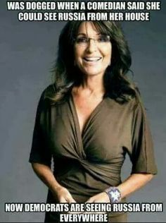 What do people think of Sarah Palin? See opinions and rankings about Sarah Palin across various lists and topics. Sexy Older Women, Sexy Women, Sarah Palin Hot, Marie Osmond Hot, Phil Robertson, Female Stars, Celebs, Celebrities, Alter