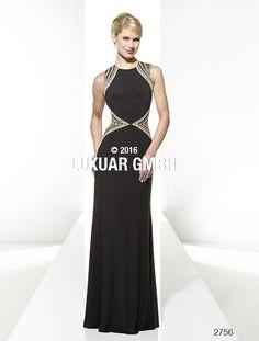 19 najlepších obrázkov z nástenky čierne šaty  4432774b87