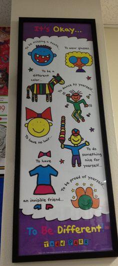 Being A Good Citizen Worksheets Kinder Social Studies