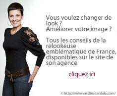 Retrouvez les infos, photos et vidéos de votre émission MAGNIFIQUE BY CRISTINA sur le site officiel teva.fr