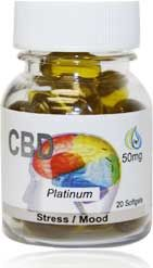 http://www.cbdstore.ecwid.com/#!/CBD-Gel-Caps-50mg-per-capsule/p/52668077/category=13829008
