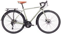 KONA BIKES | ROAD / GRAVEL | SUTRA | Sutra Kona Bikes, Touring Bicycles, Touring Bike, Road Cycling, Road Bike, Bmx, Kona Sutra, Mtb Helm, Long Distance