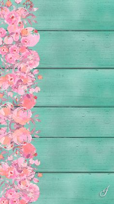 Novidades Flower Iphone Wallpaper, Phone Screen Wallpaper, Cellphone Wallpaper, Mobile Wallpaper, Pretty Backgrounds, Flower Backgrounds, Pretty Wallpapers, Wallpaper Backgrounds, Photography Backdrops