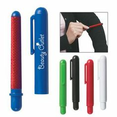 Lint Stick | #eventprofs www.MonasEventDosAndDonts.com/blog | Corporate Event Planning & Blog