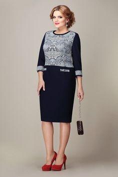 Mira Fashion модель: 3504 - - | Белорусский трикотаж оптом