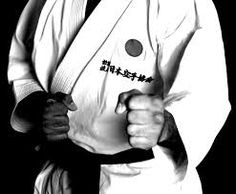Risultati immagini per shotokan karate jka