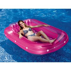 Swimline Sun Tan Tub - Overstock Shopping - The Best Prices on Swimline Inflatables
