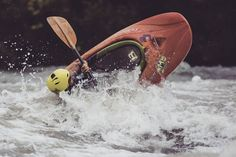 The Freestyle race saw some new faces killing it this year at the Malabar River Festival It's a race where one has the maximum freedom to pull off the most spectacular stunts in one's arsenal.   Pic by Praveen Jayakaran   #mrf2017 #malabarriverfestival #kerala #kayakmedia #kayak #kayaklife #whitewaterkayaking #river #splash #outdoor #outdoorlife #watersports #riversofindia #watersports #kayaking #india #adventuresports