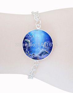 fashion Gemini bracelet Gemini jewelry Zodiac jewelry constellation charm bracelets for women May June birthday gifts pulseras