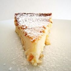 Quiche, Portuguese Recipes, Portuguese Food, Devils Food, Sweet Tooth, Cheesecake, Deserts, Sweets, Bread