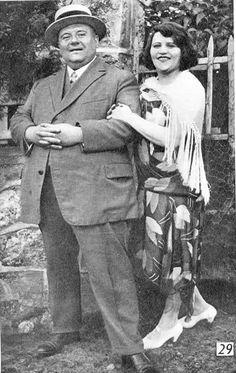 Chronologie Robert Denoël - année 1921 Ici Hyacinthe Dans