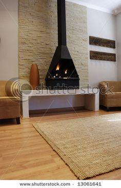 Standalone 40 Ts Ortal Usa Fireplaces Pinterest Gas Fireplaces And Usa