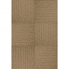 Suit Yourself Area Rug - Raffia x Contemporary Area Rugs, Modern Rugs, Contemporary Design, Hallway Carpet, Carpet Tiles, Accent Rugs, Throw Rugs, Create Yourself, Suit