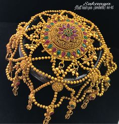 Are you looking for bridal jewellery on rent online? Get south Indian bridal jewellery sets for rent at TBG Bridal Store and look like a queen on your wedding day. South Indian Bridal Jewellery, Bridal Stores, Queen, Bridal Hair Accessories, On Your Wedding Day, Hair Pins, Bangles, Hairstyle, Beautiful