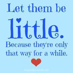 Toddler Quotes Gorgeous Pinsarah Driscoll On Asd  Pinterest  Asd