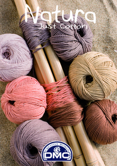26 gris lila 25 G lana Grossa-lace paillettes-FB Lana creativo