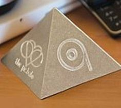 bal is more than just a pyramid energy device. It generates a massive balancing and protective field to solve EMF & geopathic stress issues & more. Night Terrors In Children, Insomnia, 30 Day, Pain Relief, Kids And Parenting, Things To Buy, Natural Health, Free Gifts, Stress