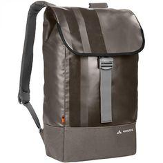 Vaude Wash Off 3.0 Tay Rucksack mit Laptopfach 15, 6 48 cm | kaufen bei Markenkoffer