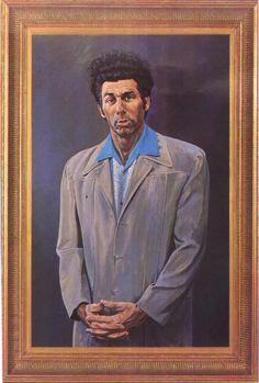 Loe The Kramer