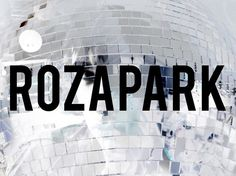 Singen!  #rozapark #band #studio #berlin #recording #songwriting #studiosession #lyrik #indie #punk #rocknroll #rock #2016 #musik #liebe #love #followus #instamusic #instarock #instaband #fashion #art #style #friends #instaphoto #savetheplanet #like4like