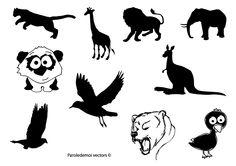 Google Afbeeldingen resultaat voor http://www.vectorss.com/wp-content/uploads/2008/11/Animals_Ressources.png
