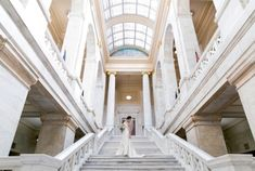 Real wedding held at the arkansas state capitol building in little capitol building interior rules about lighting equipment chairs etc have a malvernweather Gallery