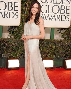 Angelina Jolie and Jennifer Aniston have been confirmed to present at the 2018 Golden Globes. For more on Mondays red carpet and ceremony check out our link in bio. via INSTYLE AUSTRALIA MAGAZINE official Instagram - #Beauty and #Fashion Inspiration - Beautiful #Dresses and #Shoes - Celebrities and Pop Culture - Latest Sales and Style News - Designer Handbags and Accessories - International Advertising Campaigns - Gifts and Bargain #Shopping Guide - Famous Luxury Brands on Instagram…
