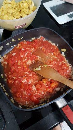 Wyborny kurczak po indyjsku - Mocne Kalorie Indie, Gastronomia, Diet