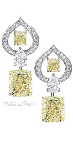 Regilla ⚜ William Goldberg