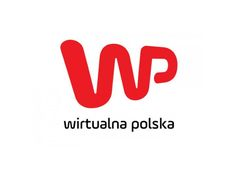 Nuevo logo de WP, por BNA Brand Guidelines, Tv On The Radio, Logo Branding, Identity, Logo Design, Portal Web, Creative, Water Well, Warehouse