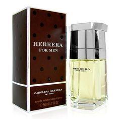 Oferta, tu perfume favorito por solo: 38,47 € en tu tienda favorita de tu hogar www.compraencasa.eu.