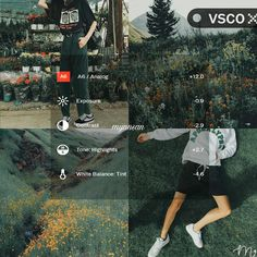 photo editing,photo manipulation,photo creative,camera effects Vsco Pictures, Editing Pictures, Photography Filters, Photography Editing, Foto Filter, Best Vsco Filters, Aesthetic Filter, Vsco Themes, Photo Editing Vsco