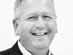 Joseph DeSimone: What if 3D printing was 100x faster?   TED Talk   TED.com