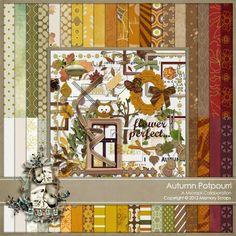 http://www.mscraps.com/shop/Autumn-Potpourri-DSA-Blogtrain/