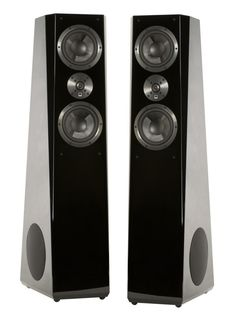 SVS Ultra Tower Speakers