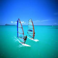 Image result for mauritius romantic