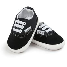 99bb4a229fba4 Rafael Sneaker- 12 Color Options. Baby SneakersBaby MoccasinsShoes ...