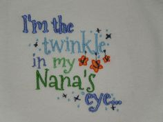 """Baby Names Search - First Name """"Hattie"""" Grandchildren, Grandkids, Granddaughters, My Little Beauty, Grandma Quotes, Mom Quotes, Grandma And Grandpa, Family Quotes, Twinkle Twinkle"""