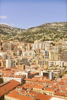 Monaco03