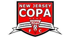 2015, New Jersey Copa FC (Metuchen, New Jersey) Mercer County Community College #NewJerseyCopaFC #MetuchenNewJersey #UWS #UWOSO (L8632)