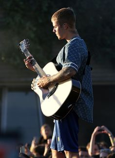 justin bieber wallpapers : Photo