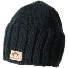Rocky hat