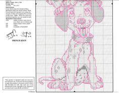 101 Dalmatians - Booster Pups 2 of 3