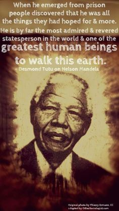 Nelson Mandela's ProSocial Moral Disobedience What Are Rights, Morality, Nelson Mandela, Sociology, Critical Thinking, First World, Leadership, Things To Think About