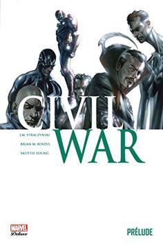 CIVIL WAR : PRELUDE de Collectif http://www.amazon.fr/dp/2809451125/ref=cm_sw_r_pi_dp_WCy4vb0QCEE4K