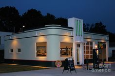 http://images.fineartamerica.com/images-medium-large-5/1947-amoco-gas-station-todd-bandy.jpg
